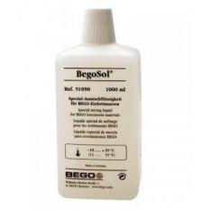 Begosol lichid 1L