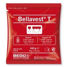 Bellavest