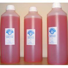 Isodent (Fertisol) 1 litru