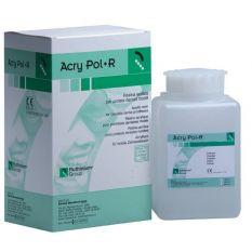 Acrilat proteze Acry Pol R pv 500g