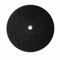 Disc pentru soclator 250 mm Tissi