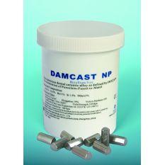 Aliaj Ni-Cr biocompatibil Damcast NP