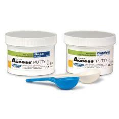 Access putty 2 x 280 ml