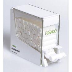 Roll-O-Mat dispenser plastic