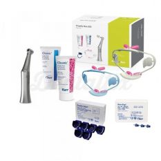 Kit profilaxie Prophy Box