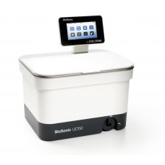 Baie ultrasunete Biosonic UC150