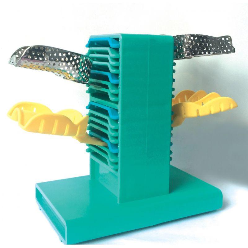 Suport linguri de amprenta