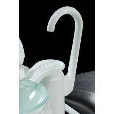 Unit dentar Fedesa Arco