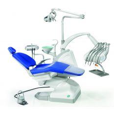 Unit dentar Astral