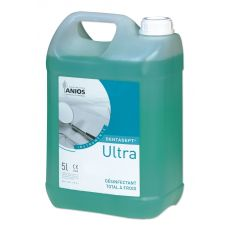 Sterilizant la rece Dentasept Ultra 5l