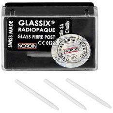 Pivoti fibra de sticla Glassix refill