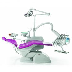 Unit dentar Prince Eco