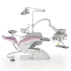 Unit dentar Prince Lux...
