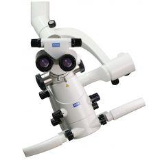 Microscop Zumax 2380