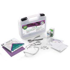 Kit diga Simple Dam Kit Coltene