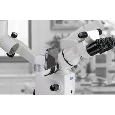Adaptor microscop telefon Easy 360+