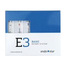 Set E3 Basic Asortat
