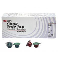 Clinpro Prophy Paste doza
