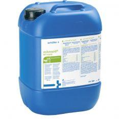 Dezinfectant rapid Mikrozid AF 10L