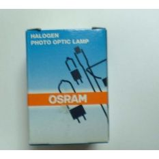Bec Osram 12V 75 W