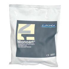 Gheata instant Monoart Euronda