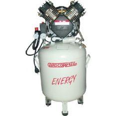 Energy 50/200