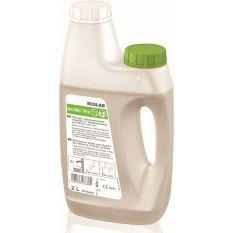 Detergent Dezinfectant Incidin Pro 2L