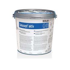 Sekusept Aktiv dezinfectant instrumentar