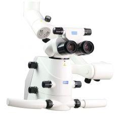 Microscop Zumax 2360