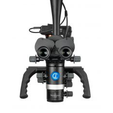 Microscop endodontic CJ Optik Advanced