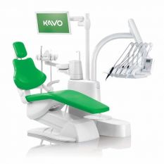 KaVo Primus 1058-S Life