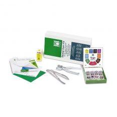 Kit Diga Complete Hygienic