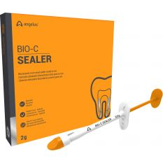 BIO-C Sealer 2G