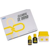 Clearfil SE BOND Introductory Kit