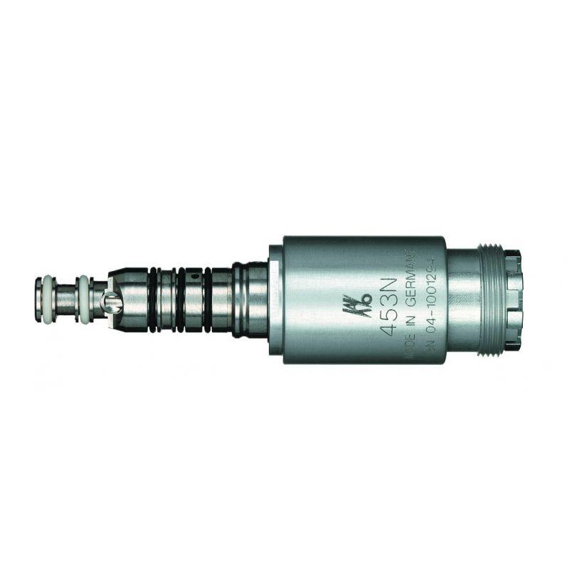 Cupla KaVo Multiflex 453N fara F.O.