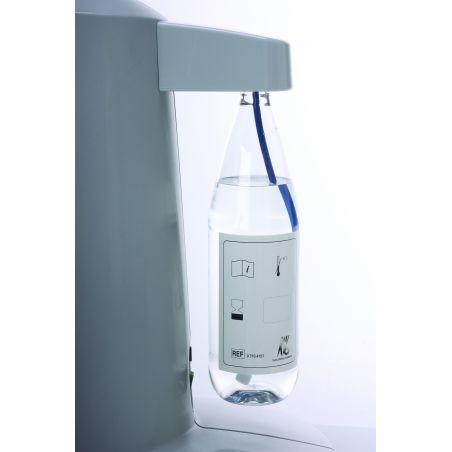 KaVo Primus 1058 Alimentare independenta cu apa