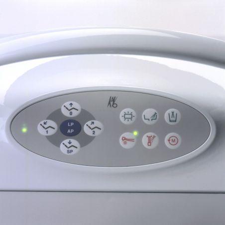 KaVo Primus 1058 Touchpad