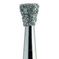 Freza diamantata 805 018 cap