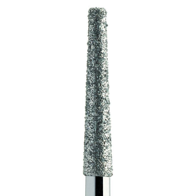 Freza diamantata 848 018 cap