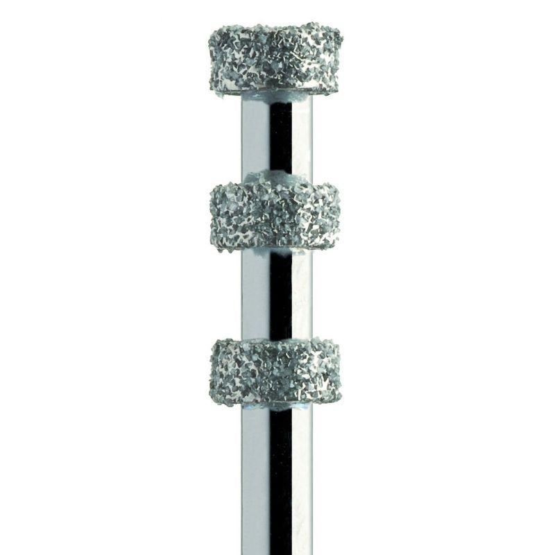 Freza diamantata 834 021 cap
