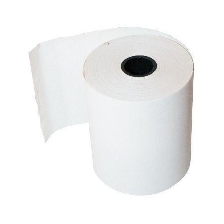 Rola hartie imprimanta autoclav