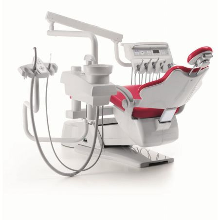 Unit dentar KaVo E30