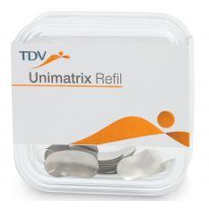 Rezerva matrice Unimatrix