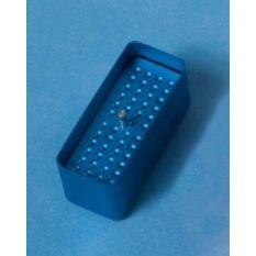 Cutie mini endo pentru 48 de instrumente