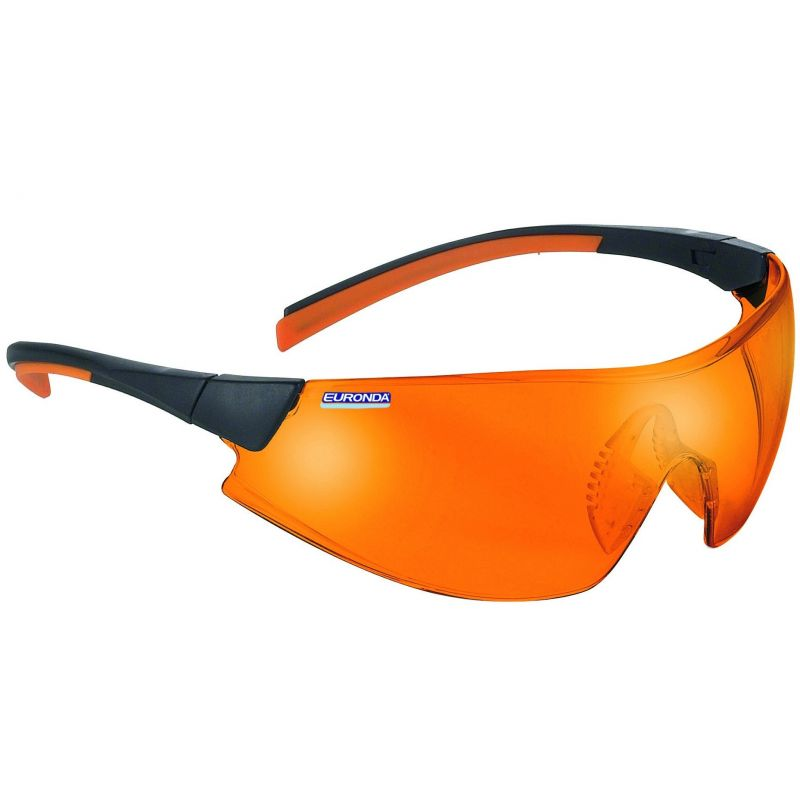 Ochelari protectie UV Evolution
