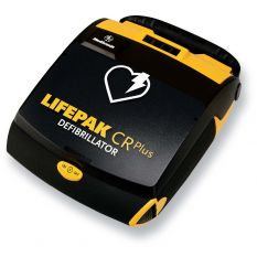 Defibrilator automat extern Lifepak CR Plus