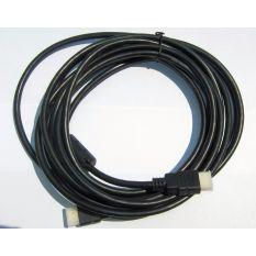 Cablu HDMI pentru camera video microscop