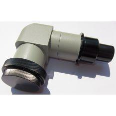 Adaptor camera video Canon pentru microscop