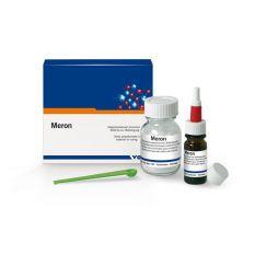 Ciment glassionomer Meron Combi Pack