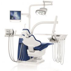 Unit dentar KAVO ESTETICA E 70